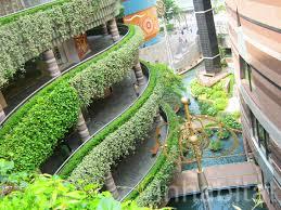 Greenery in Malls.jpg