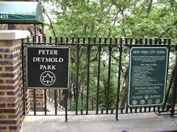 Peter Detmold Park III.jpg