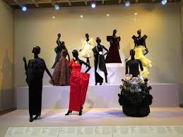 Philadelphia Art Museum Dior.jpg
