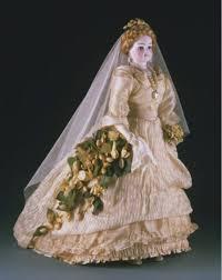Philadelphia Art Museum Victorian Ladies