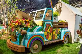 Philadelphia Flower Show 2019 III.jpg