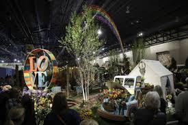 Philadelphia Flower Show 2019 VI.jpg