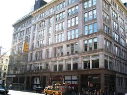 Simpson-Crawford Department Store.jpg