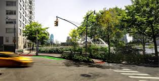 Sutton Place Park South.jpg