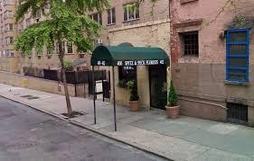 400 East 53rd Street