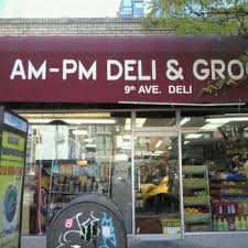 am-pm deli.jpg