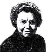 Clara Simton Coffey