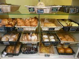 Eclair Bakery III