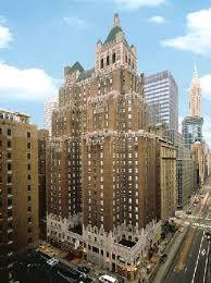 Hotel Lexington