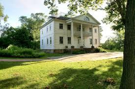 morris-jumel mansion II.jpg