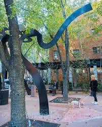 Sterling Plaza Park