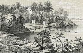 Turtle Bay history