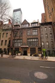 225 East 49th Street