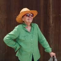 Ann Gillen artist