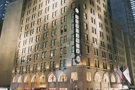 Benjamin Hotel