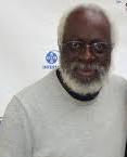 Billy Omebegho