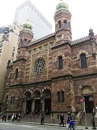 Central Synagogue.jpg