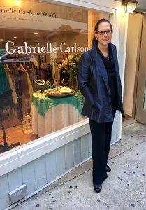 Gabrielle Carlson Studio