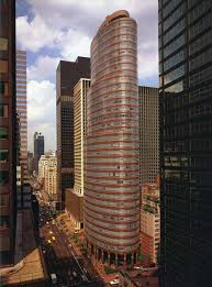Lipstick Building.jpg
