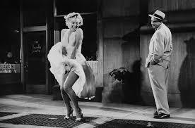 Marilyn Monroe Subway Grate II.jpg