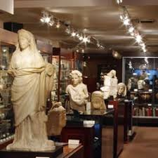 Royal-Athena Galleries II