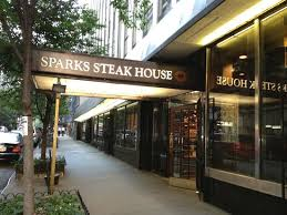 Sparks Steakhouse.jpg