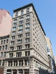 366 Broadway.jpg