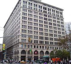 770 Broadway Wanamakers