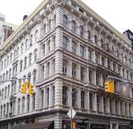 873 Broadway-The Hoyt Building