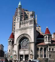 baptist-church-west-79th-street.jpg