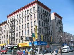 Broadway & 181st Street.jpg