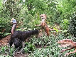 Bronx Zoo Dinosaur Safari.jpg