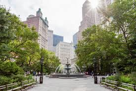 City Hall Park.jpg