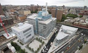 Columbia University Manhattanville Campus.jpg