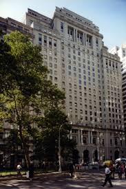 Cunard Building.jpg