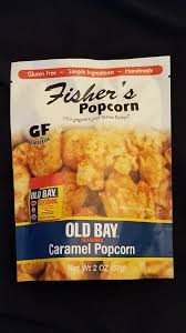 Fisher's Old Bay Popcorn.jpg