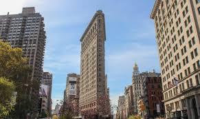 Flatiron Building.jpg
