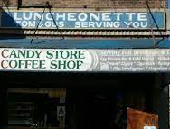 G's Coffee Shop