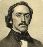 General Josiah Porter