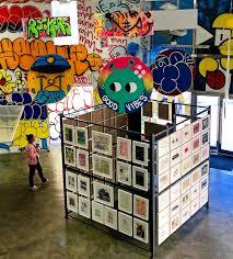 Martinez Gallery.jpg