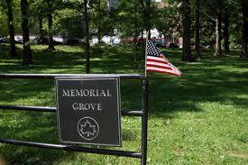 Memorial Grove Park.jpg