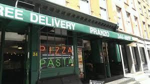 Prazo Pizza.jpg