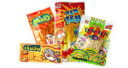 Sun Yang Fish Snacks.jpg