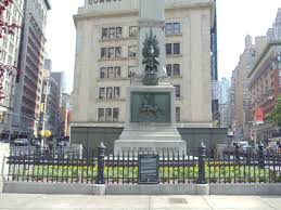 William Jennings Worth Monument.jpg
