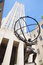 Atlas Rockefeller Center.jpg