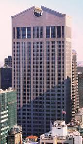 ATT Building.jpg
