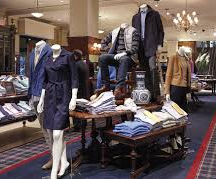 brooks-brothers-building-ii.jpg