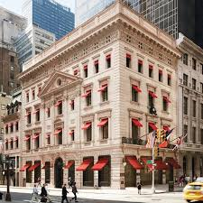 Cartier Fifth Avenue.jpg
