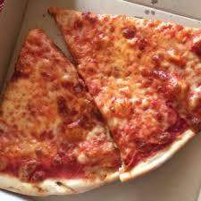 Curioni's Pizza