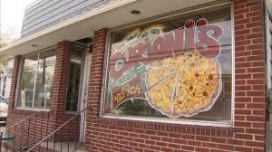 Curioni's Pizza IV.jpg